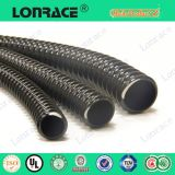 High Quality Stainless Steel Flexible Conduit