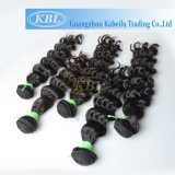 Beauty Deep Wave Brazilian Human Hair Weft
