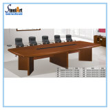 Office Furniture Wooden Meeting Table (FEC 32)