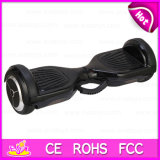 Hot Sell Standing up Two Wheel Self Balancing Smart Electric Scooter with Handle G17A130c