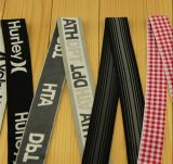 Webbing Tape/Colorful Webbing /Garment Accessory