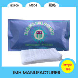 China Factory OEM Cleaning Restaurant Wet Towel (RT027)