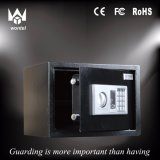 The Cheap Hotel Commercial Safes Box Hotel Keypad Safe Box
