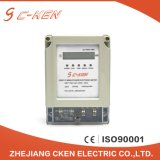 Electronic Meter Suitable for government Bid, Dds480 Dds7171