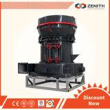Mtm Mill, Grinding Mill, Powder Making Machine (MTM130, MTM160)