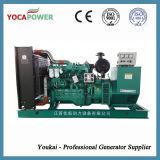 20kVA-1000kVA Yuchai Diesel Engine Electric Power Generator Set