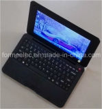 10.1inch Super Netbook Notebook Laptop UMPC Win10 2GB32GB Intel Z3735f