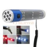 Car Home Outdoor Emergency Lamp Roadside Safety Vehicle Emergency Flashlight