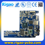 Rigid PCB&PCBA Assembly Board