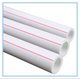 Top Quality with Competitive Price PPR-Al-PPR Pipe