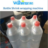 Wd-150A Shrink Film Packing Machine for Bottle (WD-150A)