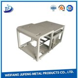 Household Cold Stamping Electric Cabinet with Customized Service