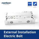 Ni-610 Fail Secure Electric Drop Bolt Lock for Door
