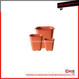 Hot Selling/Plastic Plant Flower Pot Mould