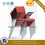 Very Hot Selling Folding Chair with Much Cheap Price (HX-PLC009.1)