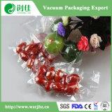 Food Grade Vacuum Bag