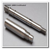 High Grade CNC Machining Aluminum Parts