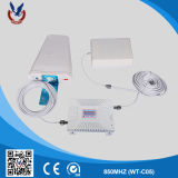 High Power Wireless GSM 900MHz Mobile Phone Signal Repeater