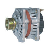 Auto Alternator for VW, 037903023G, 028903025q, 028903025qx, 021903017A, 95VW10300ha, Ca7361IR, 12V 90A