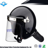 Special Forces Helmet/Full Face Protective Helmet for Sale