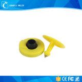 UHF 960MHz RFID Ear Tag Stimulator Cow/Cattle Bolus Tag/RFID Animal Ear Tag