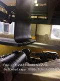 Fire Retardant Steel Cord Conveyor Belt with Best Price