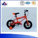 Wholesale Mini Kids Bicycle Pedal Bike