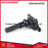 Ignition Coil MD362903 for Mitsubishi Lander with 12 Month Guarantee