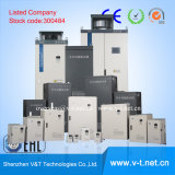 Frequency Conveters 550kw V5-H Reliable AC Drive Tested Reliable Long Useful Life