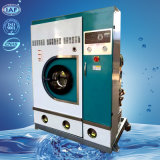 Laundry Machine Clothes Dry Cleaners/Dry Cleaning Machine/Perc Dry Cleaners Price
