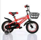 2017 New Model Kids  Baby Bike Children Bicycle for Sale