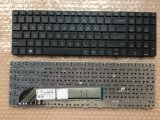Laptop Keyboard/Keypad/Wireless Keyboard for HP Probook 4535s Us Layout