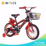 Wholesale 18 Inch Fashion Children Bike for Kids