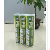 Plastic Wrap Industrial PE Cling Film