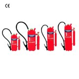 PSE17-03 Internal Cartridge Type Fire Extinguisher