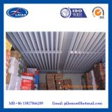 Build a Cold Room for Sale Cold Room Manufacturers