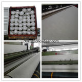 Non-Woven Geotextile Filter Fabric