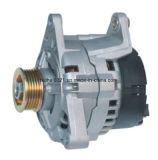 Auto Alternator for VW Ca11391r 12V 90A