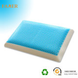 China Manufacturer Gel Layer Memory Foam on Sale