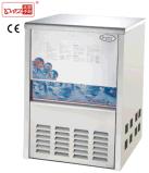 20kg Mini Ice Machine/Ice Making Machine/Ice Cube Machineice Block Machine