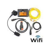 Icom A2 Diagnostic & Programming for BMW Icom A2+B+C (Support WiFi)
