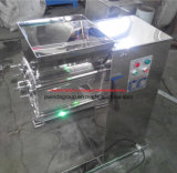 Oscillating Swing Wet Granulator for Medicine and Food Products