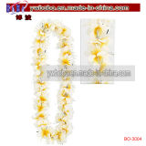 Promotional Items Best Birthday Party Decoration (BO-3004)