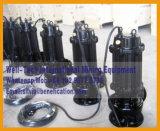 Water Pump Slurry Pump Submersible Pump