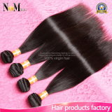 No Tangle No Shed 100% Cambodian Virgin Hair Overseas Import Hair
