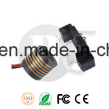 Perfect 6 Circuits Separate Slip Ring with Ce, FCC, RoHS Certification From ISO Factory