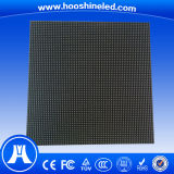 Low Power Consumption Indoor P3 SMD2121 LED Traffic Sign