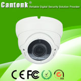 CCTV Vandalproof IR Dome HD 4 in 1 Ahd/Cvi/Tvi Camera with Starvis (SHT30)