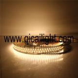12V&24V, 0.2W 22-24lm 2835 Strip LED, Ce&RoHS 2835 SMD LED Strip Light