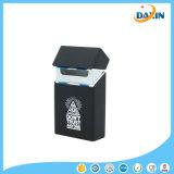 Hot Portasigarette 20 Sigarette Silicone Cigarette Case Box